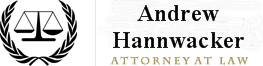 Law Office of Andrew C. Hannwacker, LLC